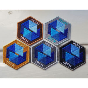 IRFN-Patches_1024_sq