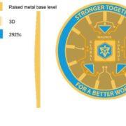 Coin 20170302